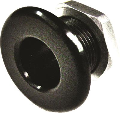 ATLANTIS BOW EYE BUSHING