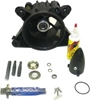 WSM SEA-DOO JET PUMP ASSEMBLY