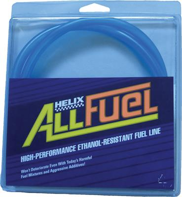 "HELIX ""ALL FUEL"" FUEL LINE"