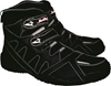 JETTRIBE GRB 3.0 RACE BOOTS