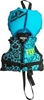 FLY RACING INFANT FLOATATION VEST