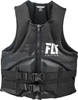 FLY RACING NEOPRENE FLOATATION VEST