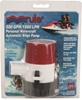 RULE AUTOMATIC BILGE PUMP