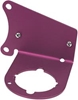 NORMA RULE BILGE PUMP MOUNTING BRACKET