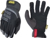 MECHANIX FAST FIT GLOVES