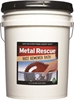 WORKSHOP HERO METAL RESCUE RUST REMOVER BATH