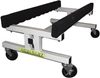 AQUACART AQ-19 STORAGE CART