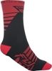 FLY RACING FACTORY RIDER SOCK