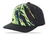 FLY RACING YOUTH RELAPSE HAT