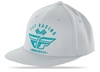 FLY RACING REVEL HAT