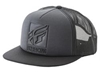 FLY RACING LUMPER HAT