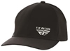 FLY RACING DELTA STRONG HAT