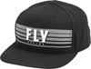 FLY RACING YOUTH KINETIC HAT