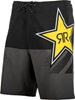 FLY RACING ROCKSTAR BOARDSHORTS