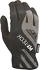 FLY RACING PIT TECH GLOVES