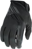 FLY RACING YOUTH WINDPROOF GLOVES