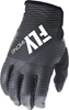 FLY RACING YOUTH 907 NEOPRENE GLOVES