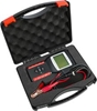 FIRE POWER DIGITAL BATTERY TESTER