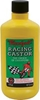 BLENDZALL RACING CASTOR 2-CYCLE LUBE