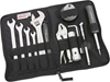 CRUZ TOOLS ECONO KIT M1