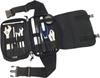CRUZ TOOLS FANNY PACK TOOL KIT
