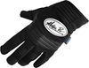MOTION PRO TECH GLOVES