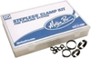 MOTION PRO STEPLESS CLAMP KIT W/O TOOL