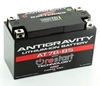ANTIGRAVITY RESTART LITHIUM BATTERY