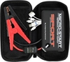 ANTIGRAVITY SPORT MICRO JUMP START PACK