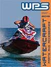 Western Power Sports Watercraft - API