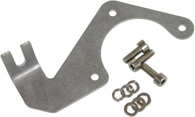 NORMA THROTTLE CABLE BRACKET