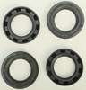 WINDEROSA DRIVESHAFT / PUMP SEAL KIT