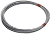 MOTION PRO THROTTLE CONTROL WIRE