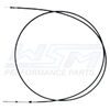 WSM SPORT BOAT THROTTLE CABLE