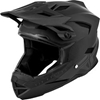 FLY RACING YOUTH DEFAULT HELMET