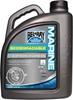 BEL-RAY MARINE BIODEGRADABLE 2-STROKE OIL