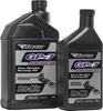 TORCO GP-7 RACING 2-CYCLE OIL