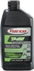 TORCO T-2I INJECTOR 2-CYCLE OIL