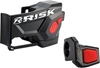 RISK RACING RIPPER AUTO ROLL-OFF SYSTEM