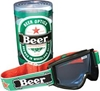BEER OPTICS BEER OPTICS GOGGLE