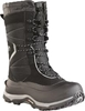 BAFFIN SEQUOIA BOOTS