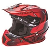 FLY RACING TOXIN HELMET REPLACEMENT PARTS