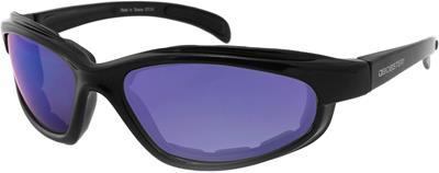 BOBSTER FAT BOY SUNGLASSES