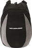NELSON-RIGG PK30 COMPACT BACKPACK