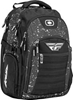 OGIO OGIO URBAN BACKPACK