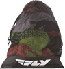 FLY RACING DIRT LAUNDRY BAG