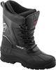 FLY RACING AURORA BOOTS