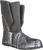 FLY RACING AURORA BOOT LINERS