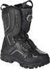 FLY RACING MARKER BOA BOOTS