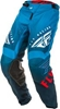 FLY RACING KINETIC K220 PANTS